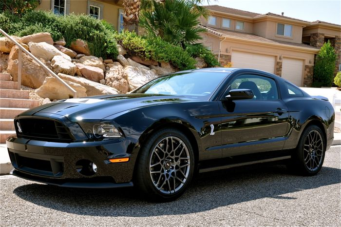 2013 shelby gt500 track pack red hills rods and choppers inc st george utah. Black Bedroom Furniture Sets. Home Design Ideas