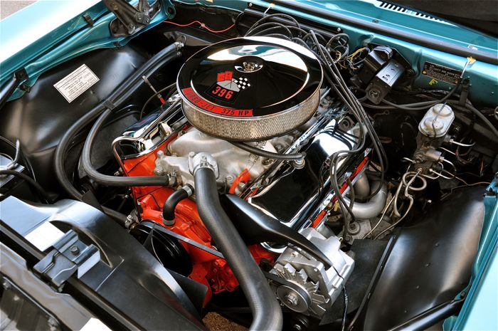 70 Cuda Wiring Diagram likewise Drift Car Wallpapers as well Metalworks Pro Touring 1965 Mustang Fastback additionally 1968 Chevrolet Camaro 396375 L78 likewise 148190 1969 Camaro Pro Street Car Drag Car Muscle Car Tubbed Project Car. on 68 camaro steering