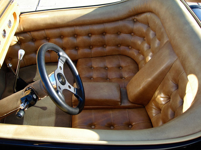 Hei Pigtail additionally ID 68498 likewise 1923 Ford T Bucket Hot Rod moreover 1923 Ford T Bucket Hot Rod in addition Registry. on chevy style hei on 318
