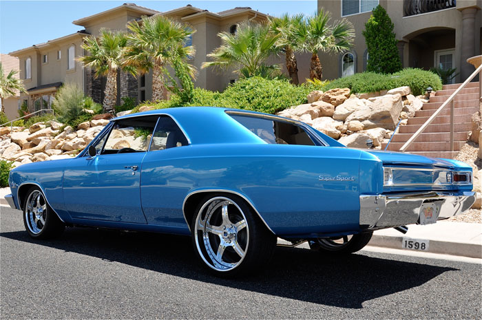 Muscle Cars You Should Know 68 Chevrolet Chevelle 300 327 L79 furthermore 1966 Chevelle Ss in addition Saab Monte Carlo further Ebay Find Of The Day 63 Impala 327 Survivor additionally 381107296675. on 1966 chevrolet chevelle malibu ss